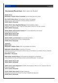 Infocehum 20 - cehum - Universidade do Minho - Page 6