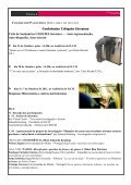 cia Hoje, que tomou lugar a 3 e 4 de Novem - cehum - Universidade ... - Page 4