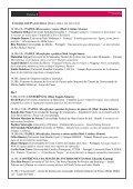 cia Hoje, que tomou lugar a 3 e 4 de Novem - cehum - Universidade ... - Page 5