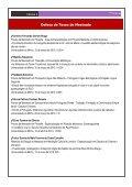 Infocehum 37.pub - cehum - Universidade do Minho - Page 2