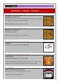 Infocehum 37.pub - cehum - Universidade do Minho - Page 5