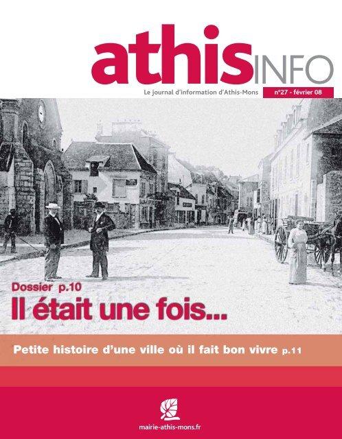 rencontre jeune gay community a Athis-Mons