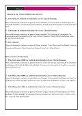 INFO - cehum - Universidade do Minho - Page 5