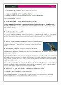 INFO - cehum - Universidade do Minho - Page 6