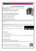INFO - cehum - Universidade do Minho - Page 7