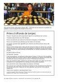 Les Lampes pour la Paix - Temple pour la Paix - Page 2