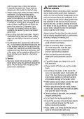 Manuel d'utilisation - Triton Tools - Page 5