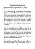 ús bled april 2013 - Stynsgea - Page 5