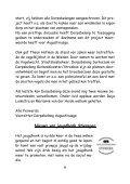 ús bled april 2013 - Stynsgea - Page 6