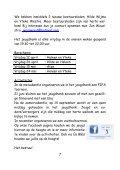 ús bled april 2013 - Stynsgea - Page 7