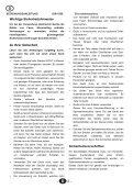 ICM 1000 - Produktinfo.conrad.com - Page 2