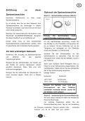 ICM 1000 - Produktinfo.conrad.com - Page 3