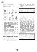 ICM 1000 - Produktinfo.conrad.com - Page 4