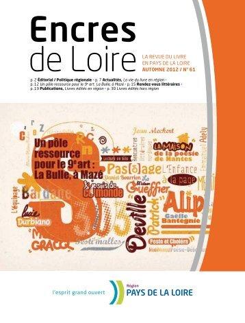Encres_de_Loire_61