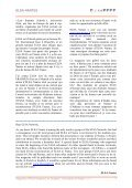 FlawLESS A Vision of ELSA ELSA FRANCE - Free - Page 5