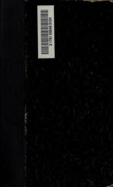 Libra Balance Charme Argent Initial Lettre Collier cachet monogramme Pendentifs