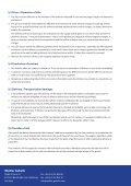 PDF - Wiehler Gobelin - Page 2