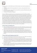 AGB Wiehler Gobelin HR english.indd - Page 2