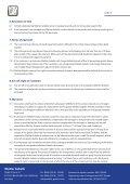 AGB Wiehler Gobelin HR english.indd - Page 3