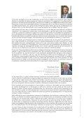 Urbanisme commercial : Une implication croissante... - AdCF - Page 5