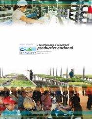 MEMORIA DE LABORES V1.pdf