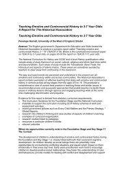 pdf - Harnett 08.07 - University of Exeter