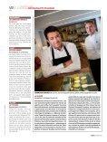 Vaud: 45 restaurants italiens - presstourism.ch - Page 6