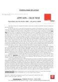 PIENE-HEIN-Dossier_de_presse.pdf - Nîmes - Page 3