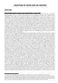 PIENE-HEIN-Dossier_de_presse.pdf - Nîmes - Page 4