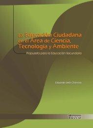 Caratula CTA.cdr - Centro de recursos