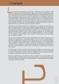 tierra a la vista tierra a la vista - Centro de recursos - Alboan - Page 3