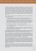 tierra a la vista tierra a la vista - Centro de recursos - Alboan - Page 5