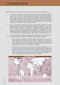 tierra a la vista tierra a la vista - Centro de recursos - Alboan - Page 6