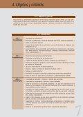 tierra a la vista tierra a la vista - Centro de recursos - Alboan - Page 7
