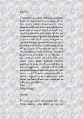 pdf - Patrizio Marozzi - Page 2