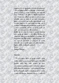 pdf - Patrizio Marozzi - Page 3
