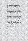 pdf - Patrizio Marozzi - Page 4