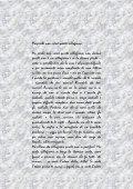 pdf - Patrizio Marozzi - Page 5
