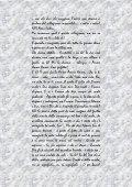 pdf - Patrizio Marozzi - Page 6