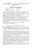 REVUE SPIRITE 1861 - Page 2