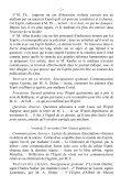 REVUE SPIRITE 1861 - Page 4