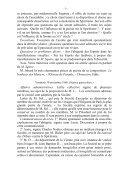 REVUE SPIRITE 1861 - Page 5