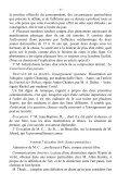 REVUE SPIRITE 1861 - Page 6