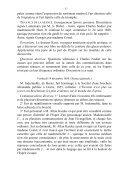 REVUE SPIRITE 1861 - Page 7