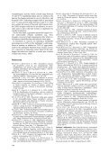 Zoophthora radicans affecting Zyginidia pullula - Bulletin of ... - Page 6