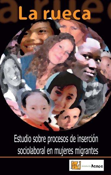 LA RUECA libro-2 - Centro de recursos