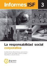 Informe 3 - Centro de recursos