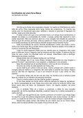 Confissões de uma Viúva Moça - Unama - Page 2