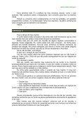 Confissões de uma Viúva Moça - Unama - Page 3