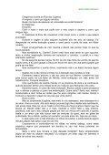 Confissões de uma Viúva Moça - Unama - Page 5